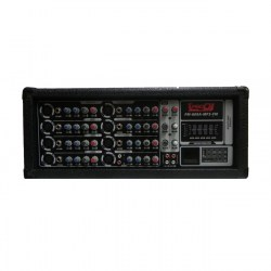 PM-809A MP3 FMnva-1300x1300