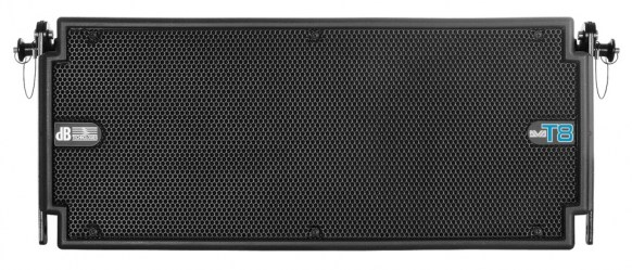 db-technologies-dva-t8-line-array-activo
