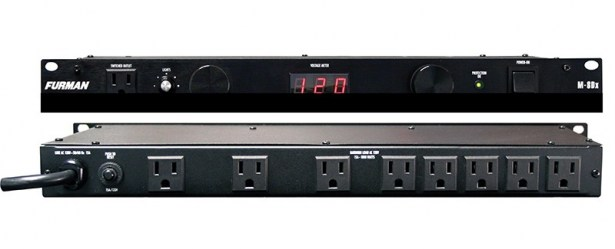 furman-m_8dx-power-conditioner-with-digital-meter-_front-and-back_